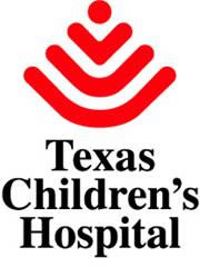Texas Children's Hospital Virtual Open HouseNursing File ...