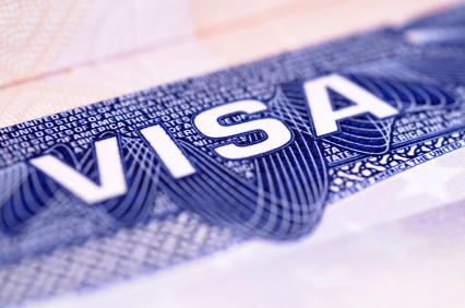 Get Your 2013 H1B Visa Application Ready