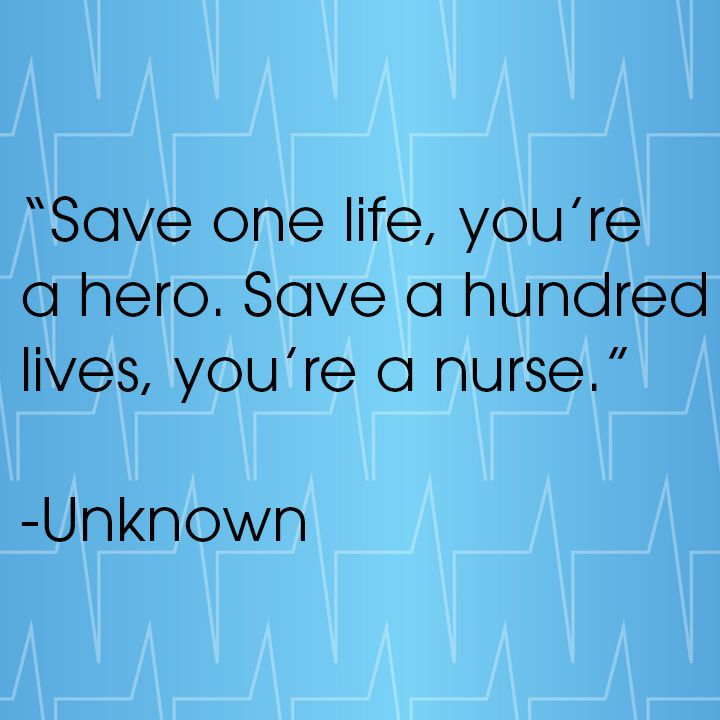 Nursing Quotes Amusing Top 15 Quotes About Nursing That Will Empower Younursing File .