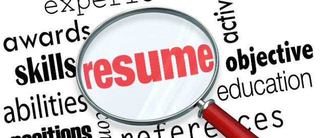 7 Resume Tips For Nursesnursing File Nursing File